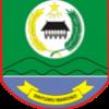 Maliwuko
